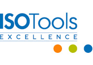 ISOTools Excellence