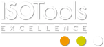 ISOTools Excelence