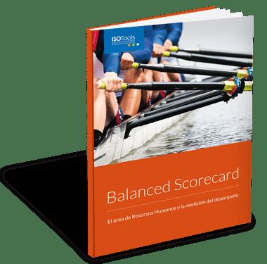 ISOTools_Portada_3D_Balanced_Scorecard_02.png