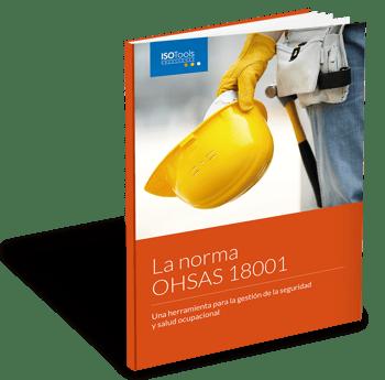 ISOTools_Portada_3D_Norma_OHSAS_18001.png