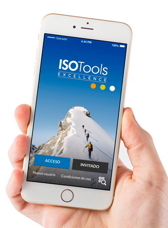 img-mobile-isotools-01.png