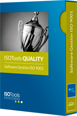 isotools-quality-2-1.png