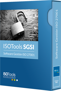 ISOTools SGSI