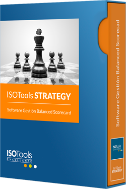 ISOTools Strategy