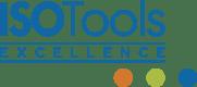 logo-isotools-03