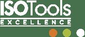 logo-isotools-blanco-01