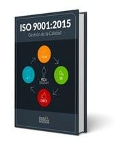 Ebook Futura ISO 9001:2015