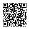 qr-ios-app.png